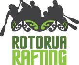 RR logo_finals